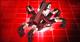 AoA Icon Rare Earth Exploit Module