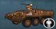 AoA Icon Stryker ICV