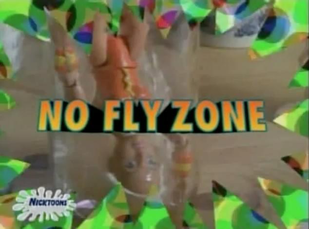 File:NoFlyZone-TitleCard.png