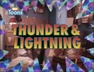 Thunder&Lightning-TitleCard