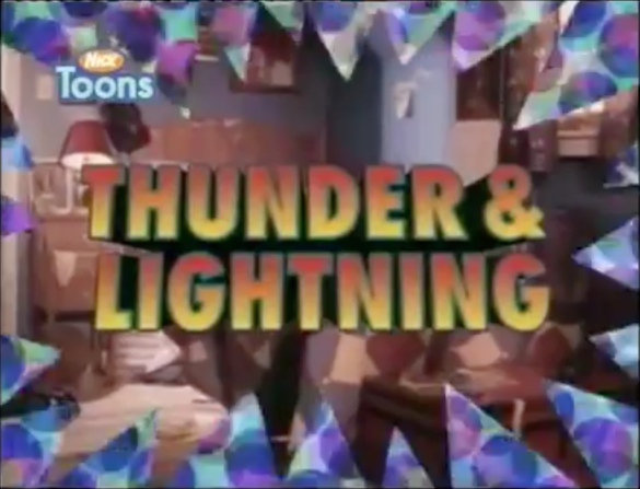 File:Thunder&Lightning-TitleCard.png