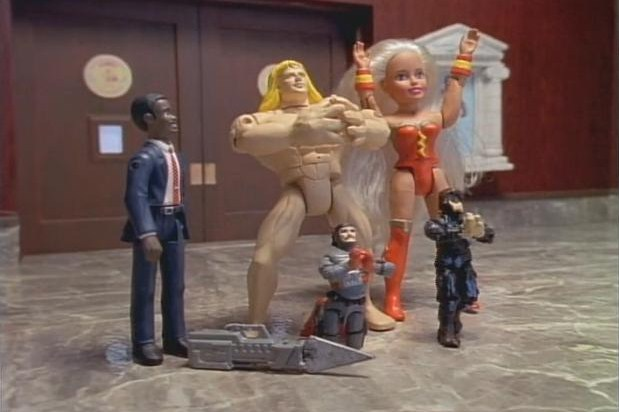 File:The Action League Now2.jpg