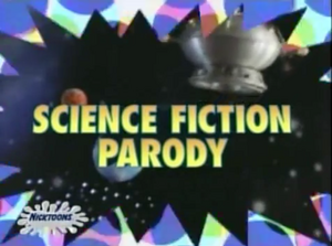 ScienceFictionParody-TitleCard