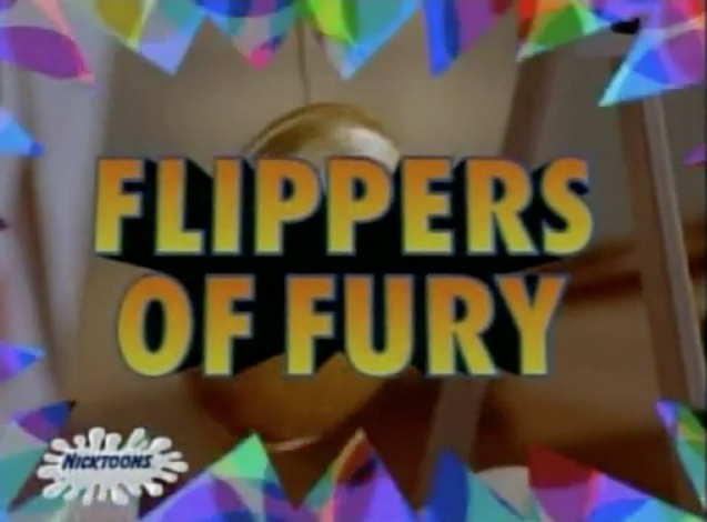 File:FlippersOfFury-TitleCard.png