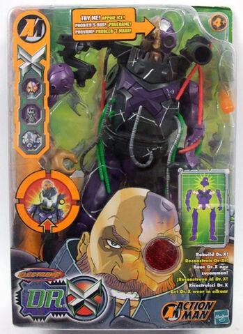 File:Action-Man-Doctor-X.jpg