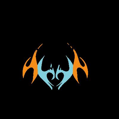 File:Logo 120.png