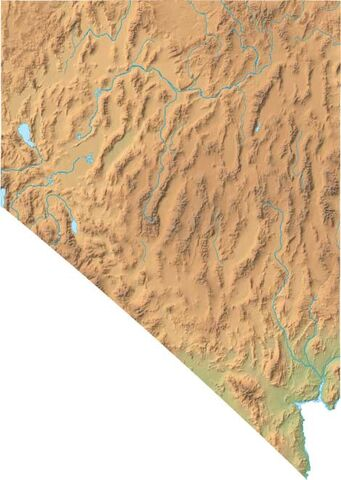 File:Nevada image.jpg