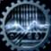 File:DA Portrait AdvancedLogisticsSupport.png