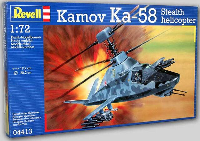 File:Revell Package Ka-58.jpg
