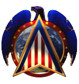 File:AoW Logo USA.png