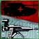File:HT Portrait OCSW Anti-Armor.png