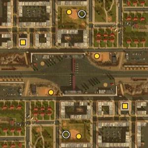 HT Map HighwayToHeaven