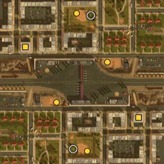 File:HT Map HighwayToHeaven.png