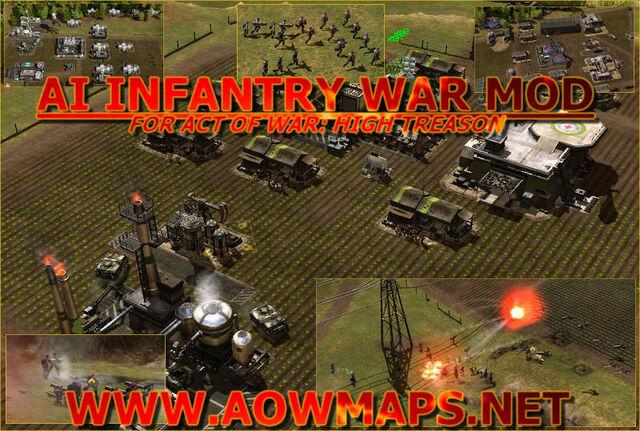 File:AoWinfo AIInfantryWarMod.jpg