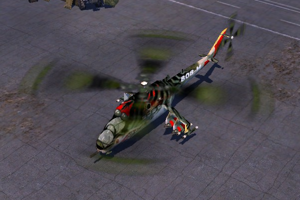 File:HT Ingame Hind FullyUpgraded.png