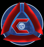 File:AoW Avatar 09.png