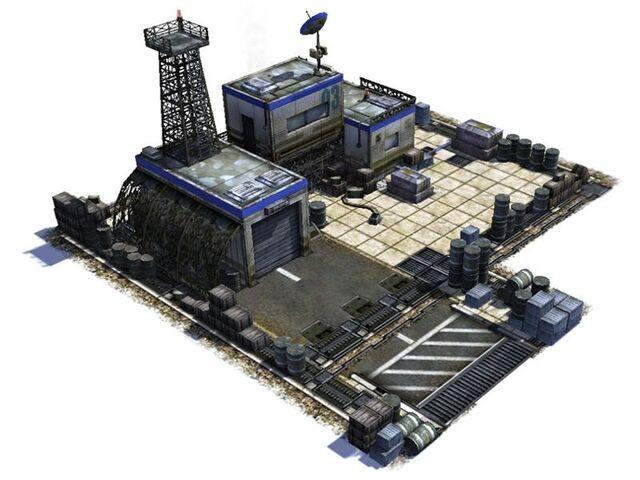 File:DA Preview Headquarters USA.jpg