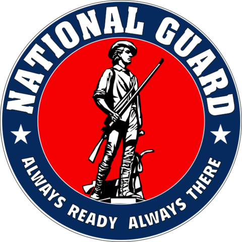File:Logo United States National Guard.png
