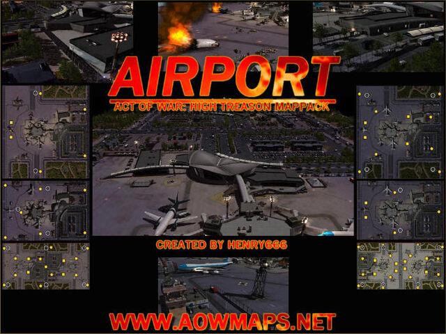 File:AOWMaps Airport.jpg
