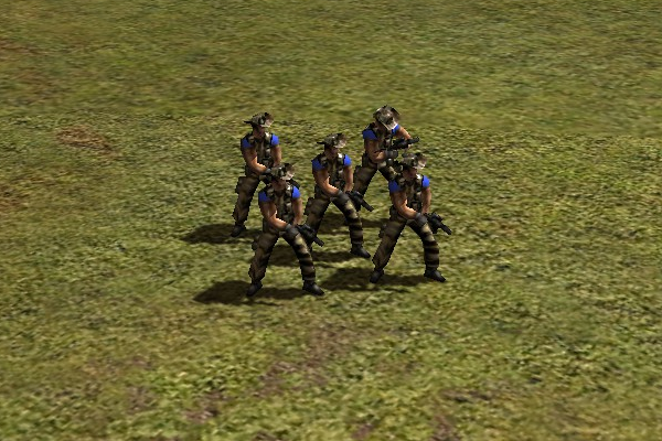 File:HT Ingame GrizzlyS&R MedicTeam.png