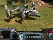 DA Beta Screenshot V-44