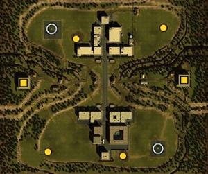 HT Map HillTops