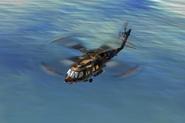 HT Ingame Seahawk TFT