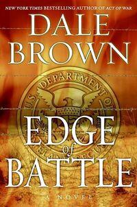 DB CoverArt EdgeofBattle 1