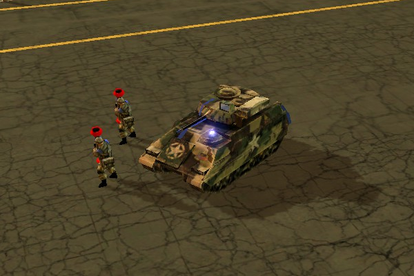 File:HT Ingame Bradley TOW.png