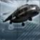 DA Portrait Mi-17
