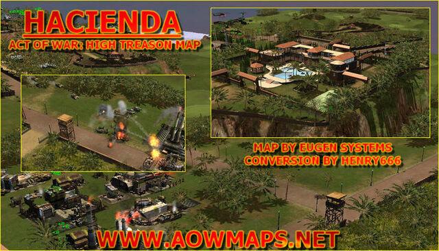 File:AOWMaps HT Map Hacienda.jpg