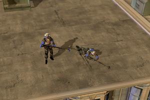 DA Ingame HeavySniper