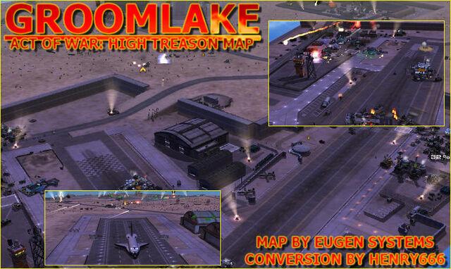 File:AOWMaps HT Map Groomlake.jpg