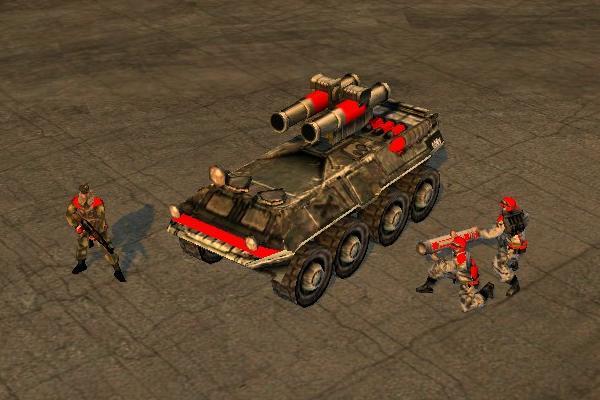 File:DA Ingame BTR-80.png
