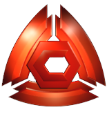 File:AoW Logo CST.png