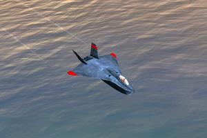 HT Ingame X-32
