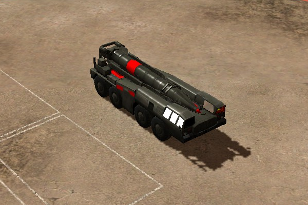 File:HT Ingame ScudLauncher.png
