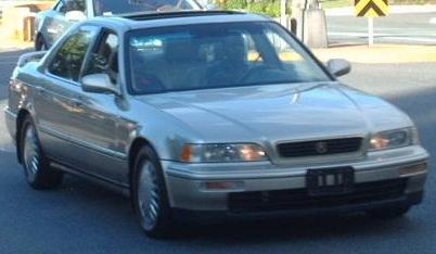 File:1994-95 Acura Legend Sedan.jpg