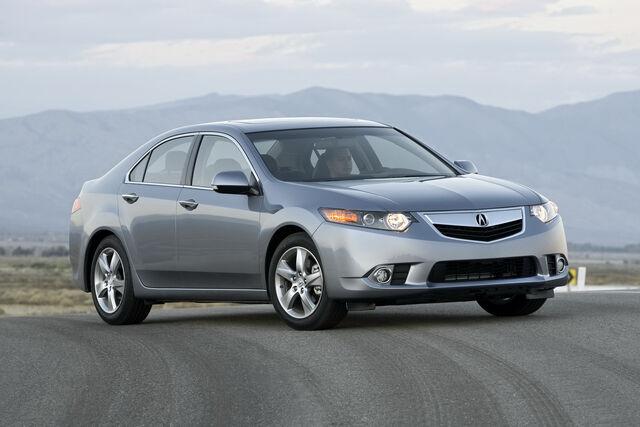 File:2011-Acura-TSX-4.JPG