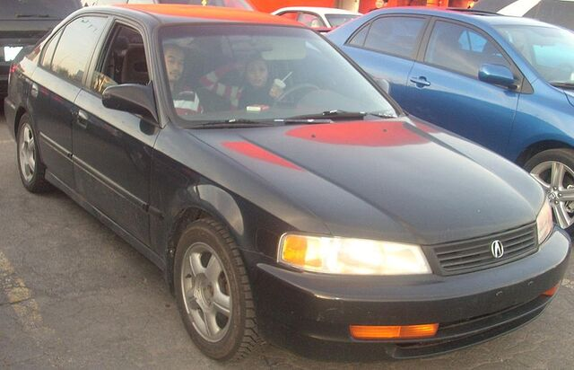 File:'97-'98 Acura 1.6EL (Orange Julep).jpg