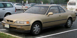 Acura-Legend-Coupe