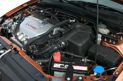 File:Rsx engine.jpg