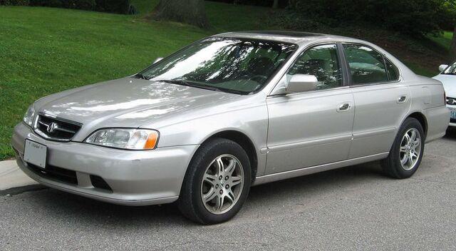 File:1999-01 Acura TL.jpg