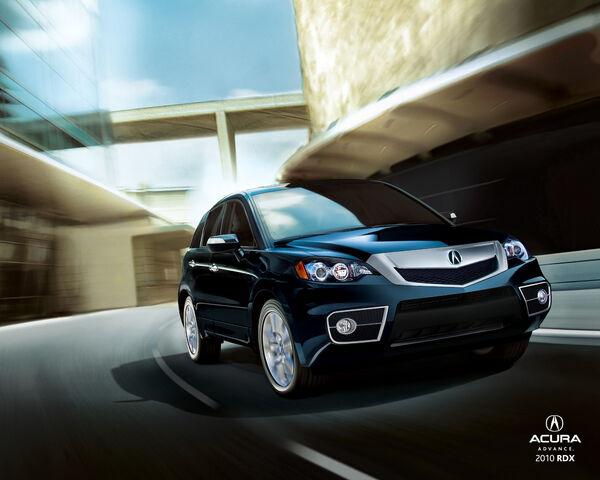File:2010-Acura-RDX-17.jpg