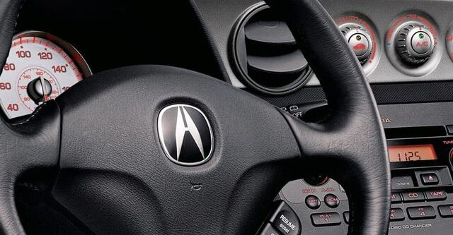File:Rsx wheel.jpg