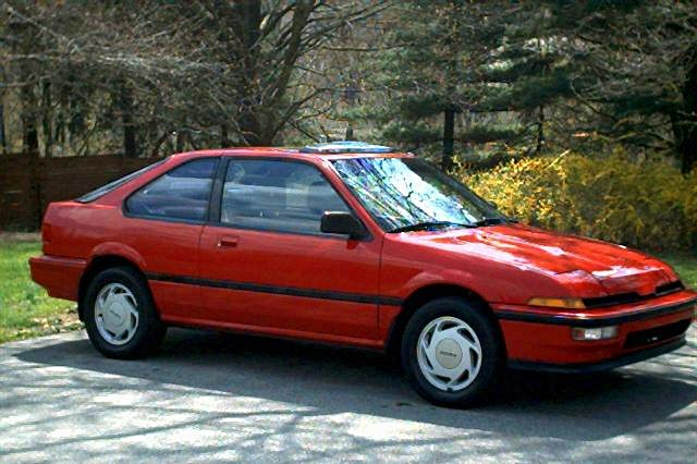File:1989 Acura Integra.JPG