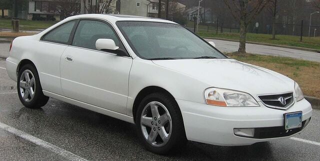 File:2nd Acura CL.jpg