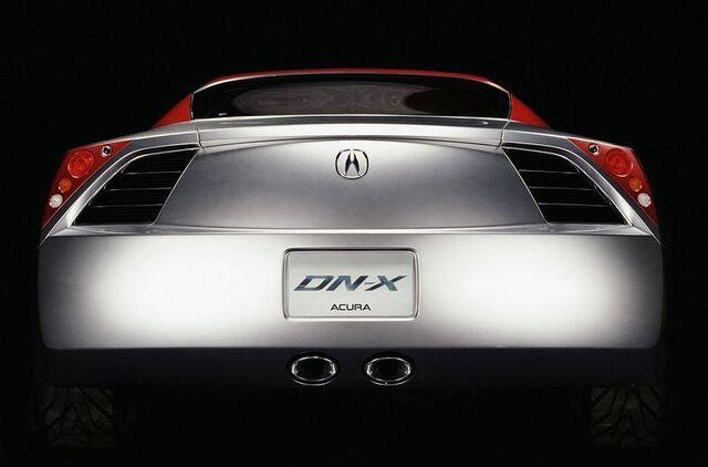 File:Acura-dn-x rear.jpg
