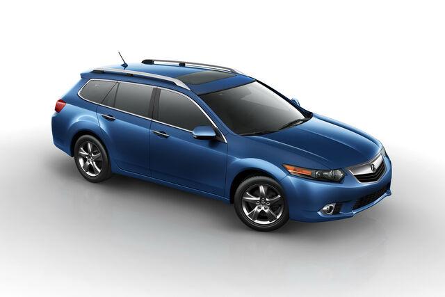 File:2011-Acura-TSX-Sport-Wagon-29.jpg