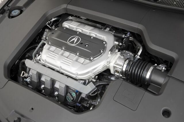 File:Acura-TL-20.jpg